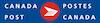 canada-post-logo.png