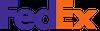 fedex-logo-car.png